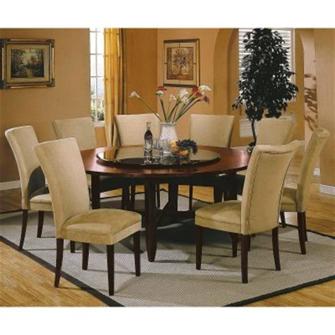 72 In Dining Room Table by 72 Inch Dining Table 72 Inch 72 Inch