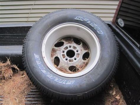 find   ford ranger xlt ext cab  speed wd  cyl bad clutch parts truck