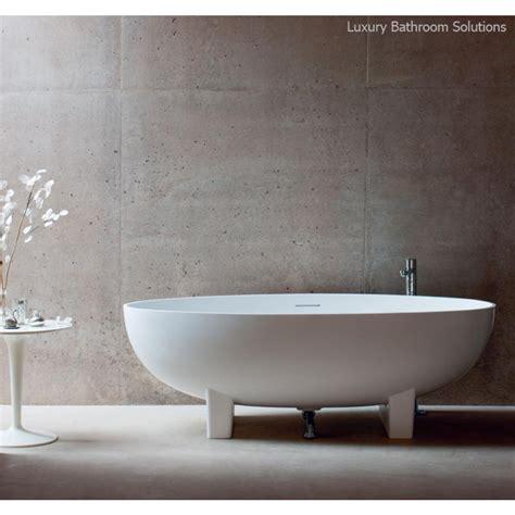 luxury bathtubs freestanding lacrima luxury designer freestanding natural stone bath