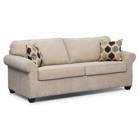 simmons sofa sleeper simmons sofa sleeper foter thesofa