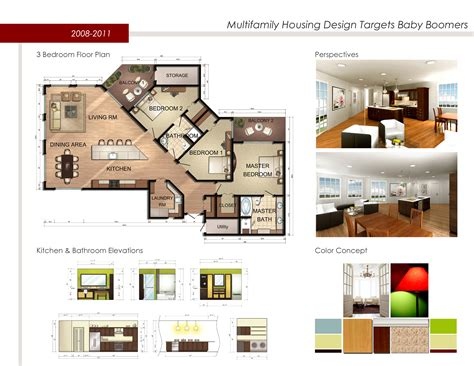 Stadium Lofts Anaheim Floor Plans by I Want To Be An Interior Designer Interior Design