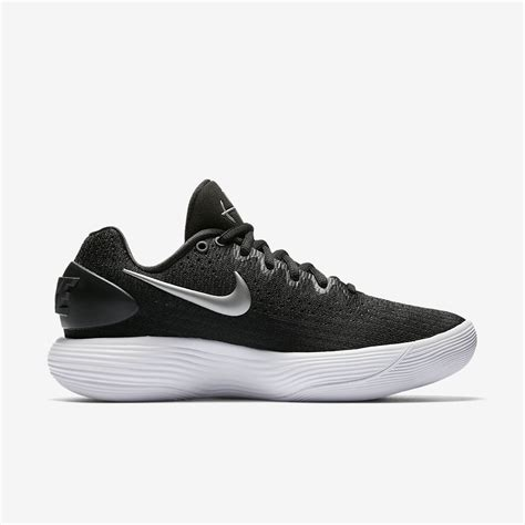 nike basketball low shoes nike hyperdunk 2017 low team s basketball shoe
