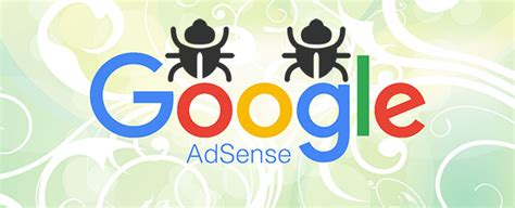 Adsense Known Issues | google adsense bug shows ads too soon after sign up