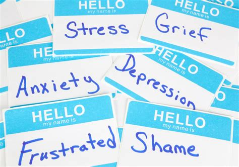 Mental Health How Are Today S Workplaces Managing The Crisis Of Mental