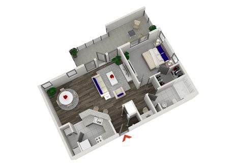 lenox terrace floor plans 100 lenox terrace floor plans 130 best i love floor