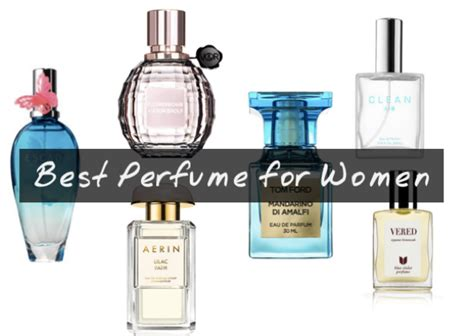 the best spring colognes for 2015 riyadh spruced 14 best perfumes for women in 2016 top fragrances