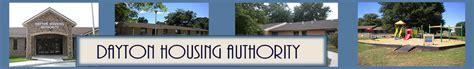 cleveland housing authority cleveland tn cleveland housing authority cha rentalhousingdeals com