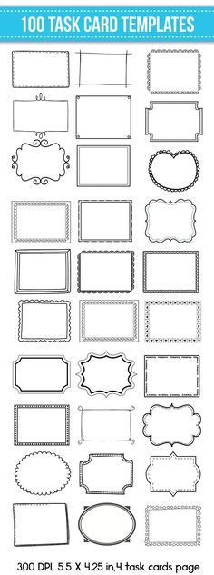 flash card templates for teachers weather vocabulary trading cards and word wall teaching