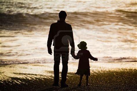 padre padre e hija culean en ausencia de su madre girls micaela arguello el dolor de un hijo