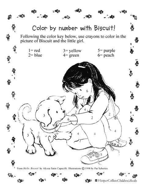 coloring pages of biscuit the dog biscuit the dog coloring pages coloring home