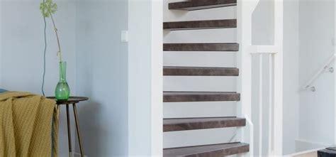 wenteltrap installeren dilemma een trap of een lift in je woning