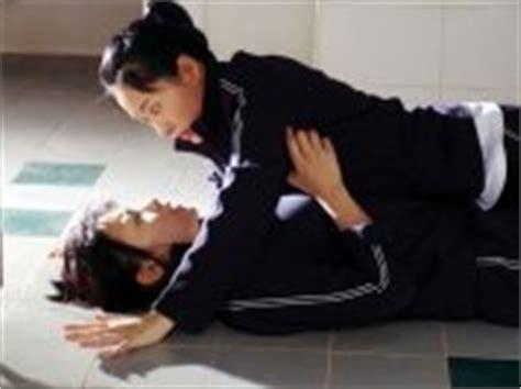 film romance et action film cor 233 en she s on duty 111 minutes romance com 233 die