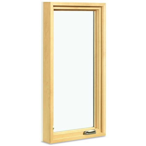 marvin retractable screen fema gov marvin casement windows