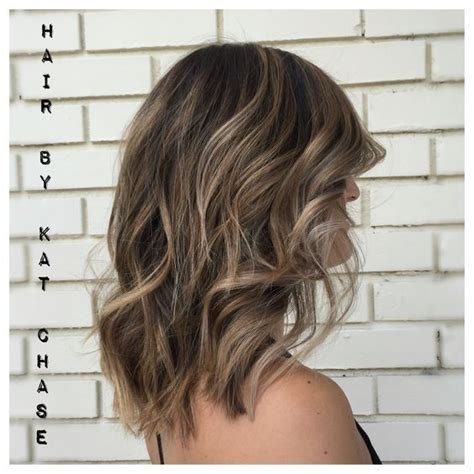 the right hair length for those over 65 37 best hair ideas images on pinterest hairstyle ideas