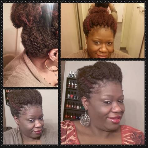 put braids in a bun crochet braids high bun youtube
