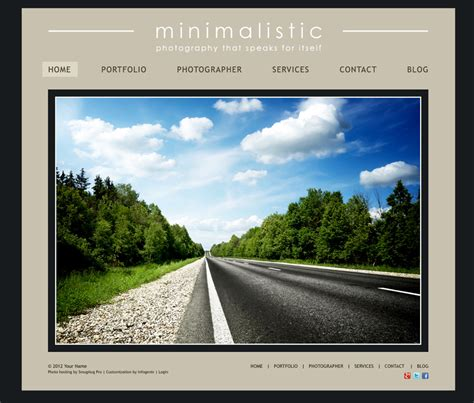 smugmug templates smugmug templates custom photography websites