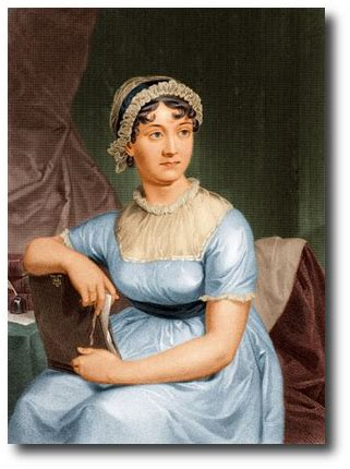 biography for jane austen yes jane austen deserves her own category random acts