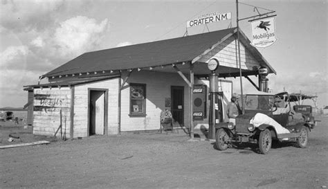 Post Office Las Cruces by 1037 Best Images About Gas Stations On
