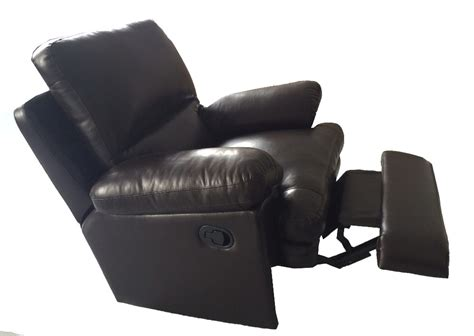 recliner types home furniture one seat type sofa bed style recliner top