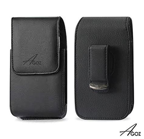 for asus zenfone 2 ze551 ml vertical leather agoz 174