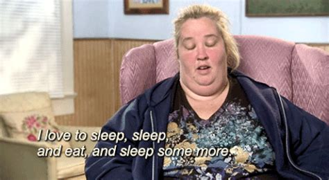 Mama June Meme - mama june gif find share on giphy