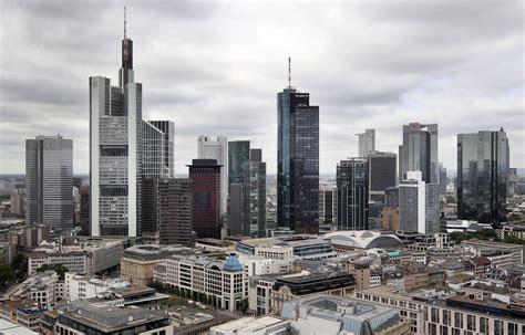 deutsche bank commerzbank rumors of a deutsche bank commerzbank merger