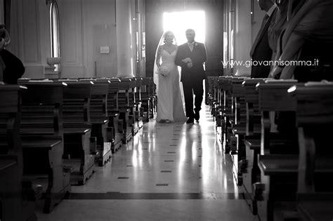 ingresso in chiesa sposa l ingresso in chiesa della sposa il tragitto della vita