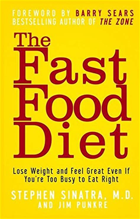 The Feel Diet by Diet Depot Compare Diet Plans Diet Books Diet Products