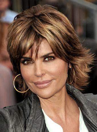 lisa rinna hair color 15 lisa rinna hairstyles to inspire from