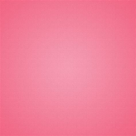 pink texture background pink background gradient texture free stock photo