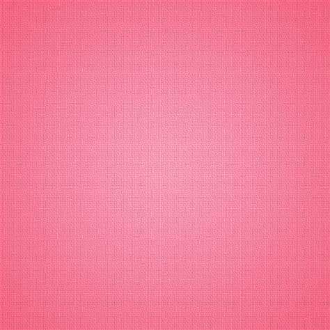 wallpaper pink texture pink background gradient texture free stock photo public