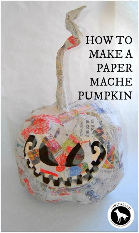 Best Way To Make Paper Mache - 17 best images about i adore on