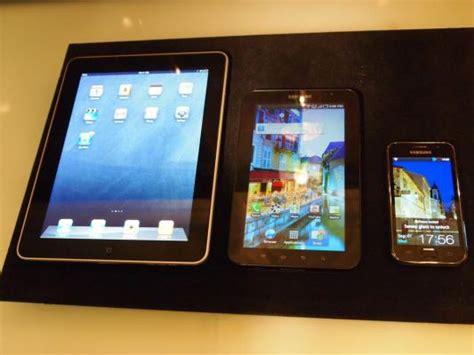 Tablet Samsung Keluaran Terbaru samsung galaxy tab harga galaxy tab dan spesifikasi galaxy tab indosat terbaru gusbud