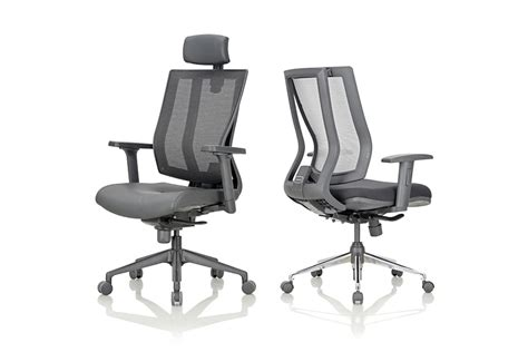 conference office chairs manufacturer 3d render of conference room with black table leather
