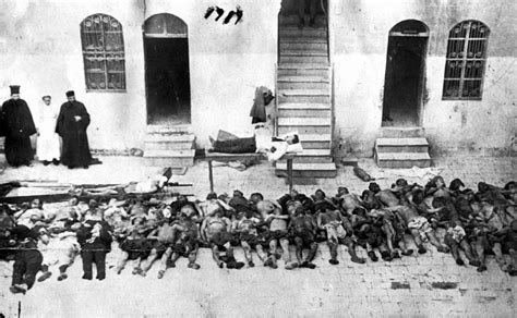ottoman empire genocide tywkiwdbi quot tai wiki widbee quot the armenian holocaust of