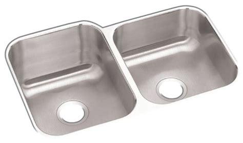 Best Price Undermount Kitchen Sinks Elkay Dse125223 Dayton Elite 25 Inch By 22 Inch Stainless