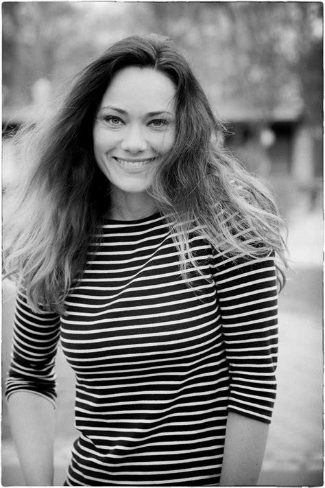 Agentur Reuter | Sarah Maria Besgen