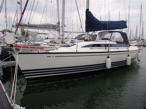 boat loans essex 2000 x yachts x 332 sail new and used boats for sale www