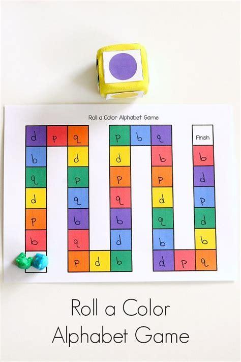 colour themes for preschoolers 25 best ideas about preschool color theme on pinterest