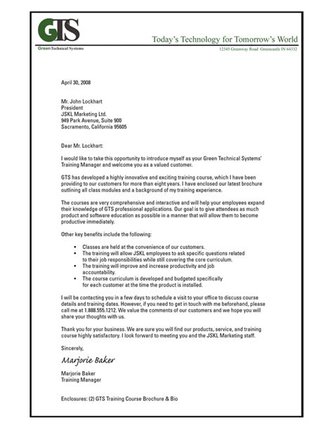 how should a cover letter look what should a business letter look like quora