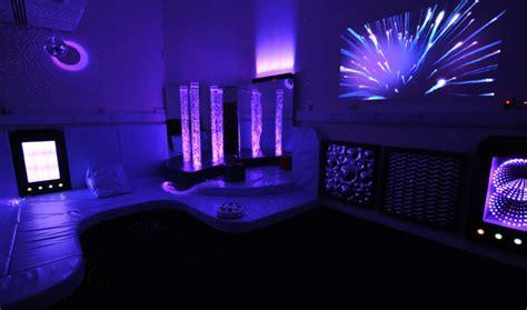 snoezelen multi sensory environments sensory rooms