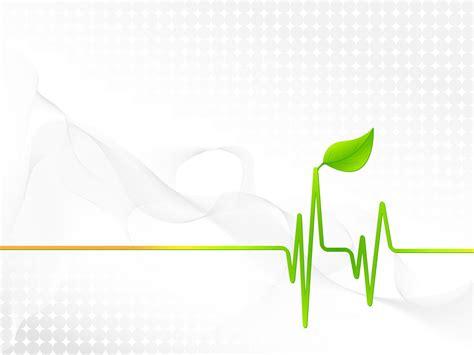 design powerpoint green laorejadevanhalen vector may 2011
