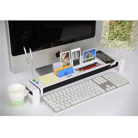 best desk scanner organizer neat desk organizer reviews product review neat nook