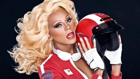 the essential fan guide to rupaul s drag race books rupaul s drag race to vh1 from logo