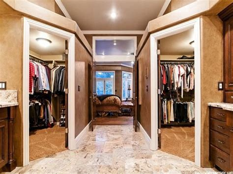 His And Hers Walk In Closet Designs by 171 Best Images About Casey On Timber Homes