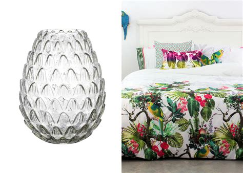 home decor trends uk 2016 home decor trends 2016 tropical housekeeping