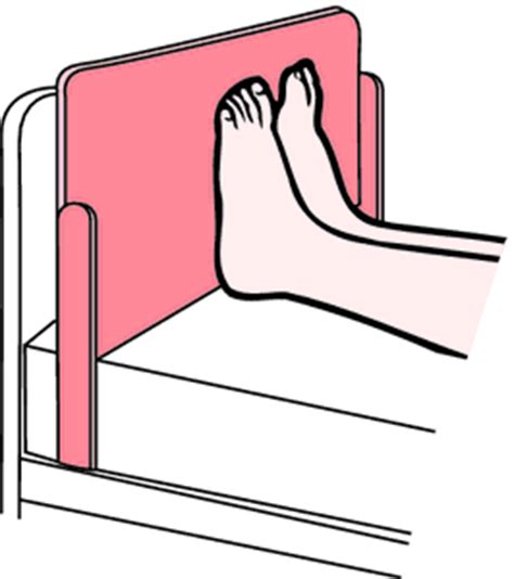 Footboard To Prevent Foot Drop by The Best 28 Images Of Footboard To Prevent Foot Drop Bed