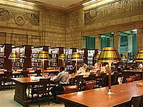 library of congress reading room hours before you visit science reference services library of congress