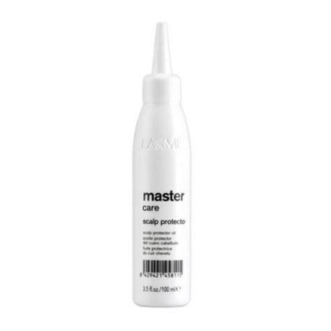 Scalp Protector 1 3 Oz lakme master scalp protector 3 5 oz