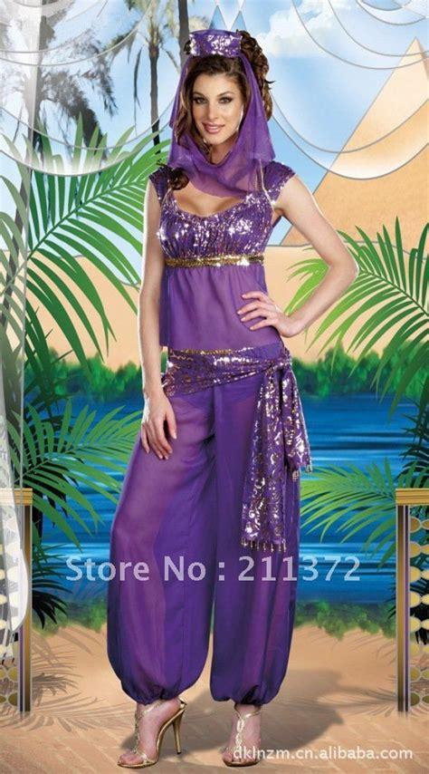 belly dancer genie arabian princess fancy dress costume on aliexpress 15 68 found